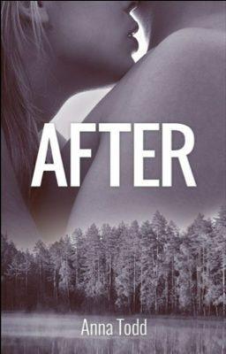 Fan Fiction Romance after fan fiction