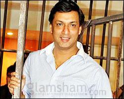 madhur bhandarkar multiple national award winner filmmaker madhur ...