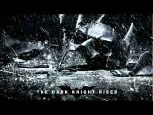 OFFhSmxOemI0YjAx_o_the-dark-knight-rises-score-quotes.jpg
