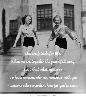 ... Quotes Best Friends Quotes True Friend Quotes Judy Blume Quotes