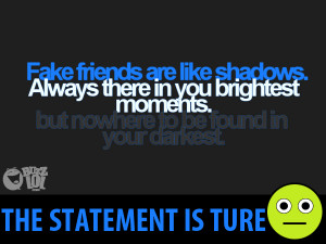... quotes funny 1 fake friends quotes funny 2 fake friends quotes funny