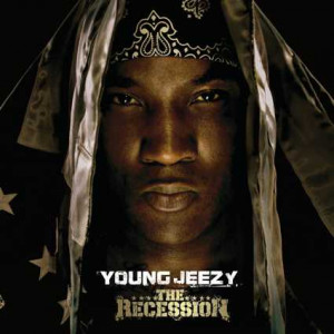 young-jeezy_recession