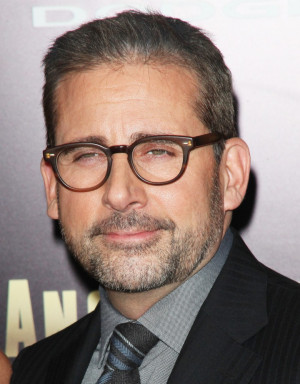 Steve Carell Picture 99