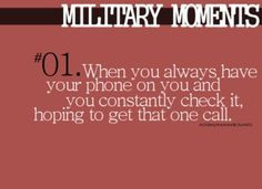 missing my soldier more military girlfriend girlfriend quotes military ...