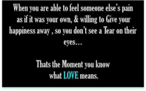 TEAR Quotes with Pictures, Images & Wallpapers