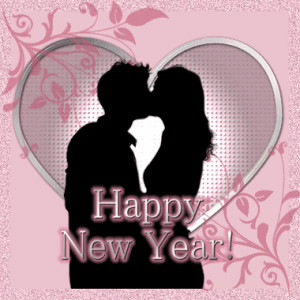 Happy new year 2014 wishes quotes happy new year 2014