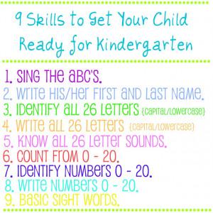 skills+for+kindergarten.jpg