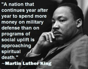 ... of a speech delivered by king on 4 april 1967 in nyc the full speech
