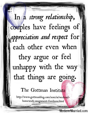 Unhappy Relationship Quotes Argue or feel unhappy with