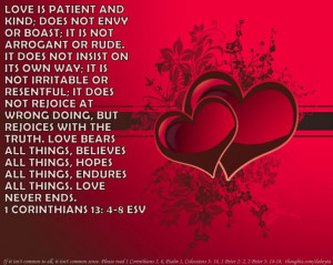 Christian Quotes About Life Hd Love Quotes Religious Ide Quotes ...