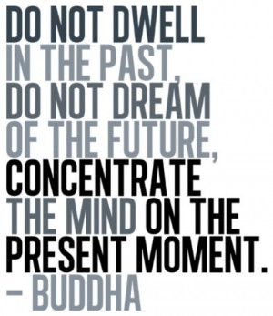 buddha quote famous quote share this famous quote on facebook