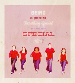 ... Quotes, Glee Quote'S 3, Glee Aww, Glee Quotes, Quotes Glee, Forgot