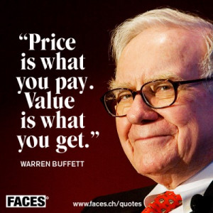 Motivational Quotes For Students Success by Famous People