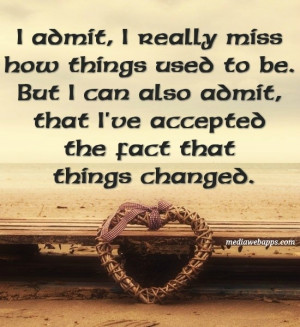 Go Back > Gallery For > I Miss Our Friendship Quotes