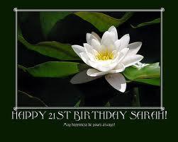 ... 21st+birthday+(25) Funny 21st birthday, Happy 21st birthday quotes