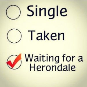 william herondale quotes Will Herondale Quotes Waiting