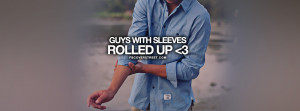 Class Is Greater Than Swag Quote Guys With Sleeves Rolled Up Quote