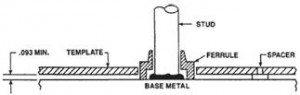 related quotes for stud welding here are list of stud welding please ...