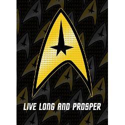 star_trek_insignia_large_greeting_cards_pk_of_2.jpg?height=250&width ...