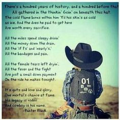 Best poem ever rip lane frost More