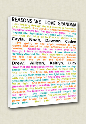 if i argue with i love you grandma quotes i love you grandma quotes