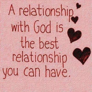bible quotes on love and relationships