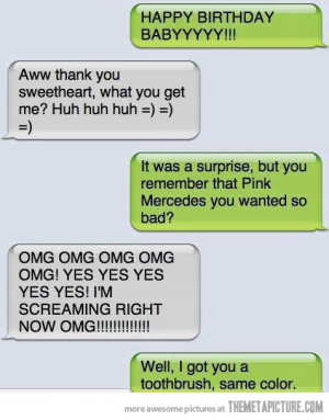 Funny photos funny troll boyfriend text message
