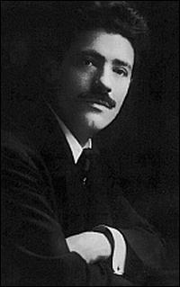 Fritz Kreisler, (1875.2.2 ~ 1962.1.29. 오스트리아 ) -