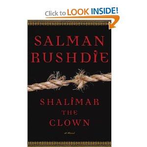 Salman Rushdie Satanic Verses Audiobook
