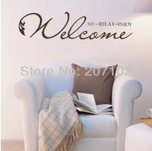 ... Art Decal - Home Decor - Famous & Inspirational Quotes 20pcs =44.99USD