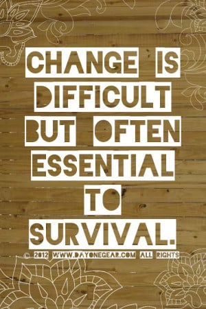 Survival Quotes Survival+quotes+from+famous+ ...
