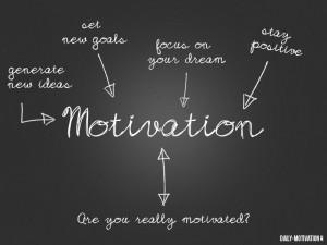 The Importance of Motivation in Social Enterprises