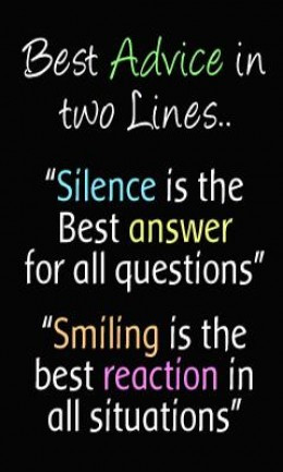 Best life Quotes to live by . Top 20 Quotes