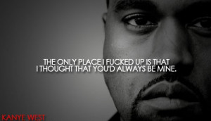 kanye west quotes 2