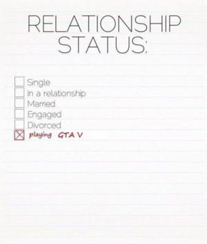 Funniest_Memes_relationship-status-playing-gta-v_9342.jpeg