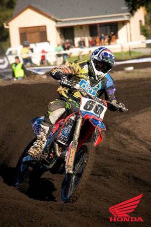 ... Thor, Brad Anderson, 60 Brad, Thor Racing, Freestyl Motocross, Moto