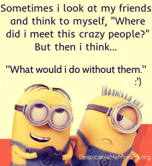 Source: DespicableMeMinions.org