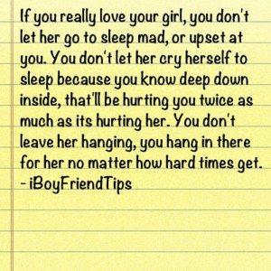 Fighting with Your Boyfriend Quotes http://www.tumblr.com/tagged ...