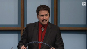 Norm Macdonald Burt Reynolds Jeopardy