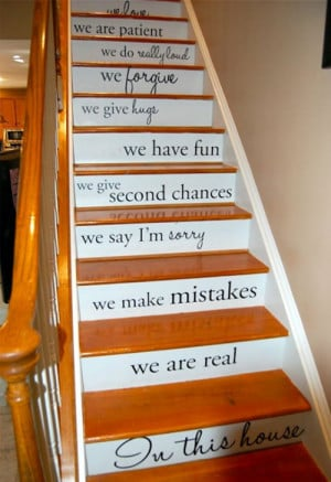 QuotePaintedStaircase.jpg