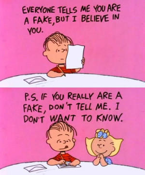 Charlie brown quotes, funny, cartoon, sayings, fake