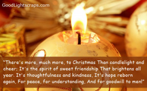 sayings quotes show show quotes 25 lights 110 christmas quotes