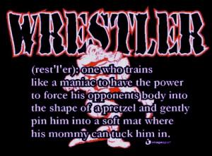 Images Of Motivational Quote Wrestling Training Media Kootation Com ...