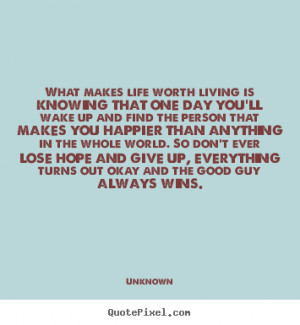 ... Life Quotes   Inspirational Quotes   Love Quotes   Motivational Quotes