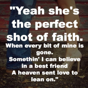 pictures country music quotes good song quotes good song lyrics quotes