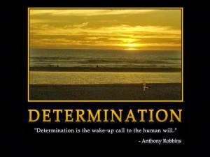 Football Quotes Inspirational Inspiring quotes