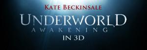 underworld-awakening1.jpg