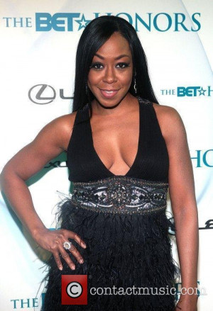 lamon brewster and tichina arnold who feature on one of tichina arnold ...