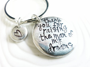 Mother In Law Quotes From Daughter In Law Mother in law gift.