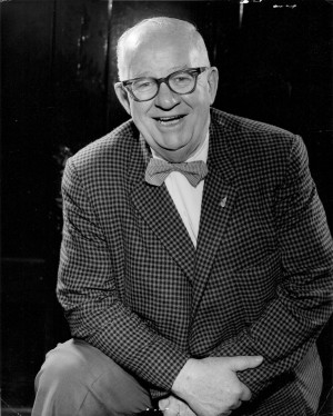 quotes authors canadian authors jack adams facts about jack adams